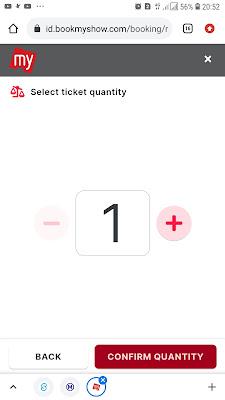 bayar tiket bioskop_pakai ovo