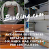 Antioquia es el tercer departamento de Colombia más visitado por los viajeros