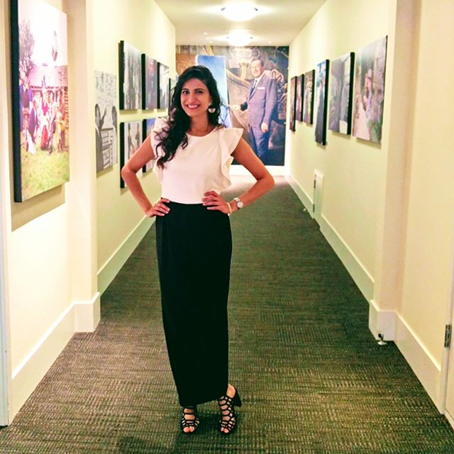 Bollywood Actress Aahana Kumra Latest Pics Navel Queens