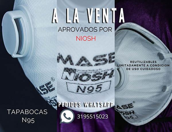 mascarillas-n95-venta