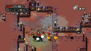 App juego Space Grunts
