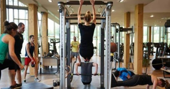7 Weight Loss Trends You Should Not Avoid Yourself From ...