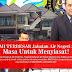 Dua Pegawai Kerajaan Sabah Yang Dituduh Rasuah Masih Bertugas?