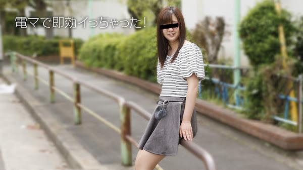 10musume 092718_01