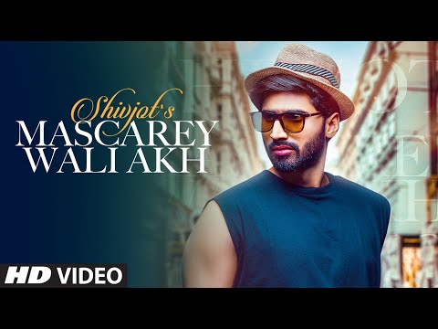 Mascarey Wali Akh Song Lyrics  :  Mascarey Wali Akh Is A Punjabi Song Which Is Sunged By Shivjot. Mascarey Wali Akh Song Lyrics Are Written By Shivjot And Music Of This Song Is Produced By The Boss. The Music Video Of This Song Is Directed By Yaadu Brar.