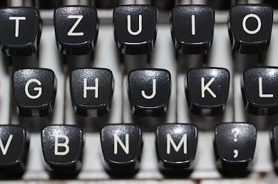 Cara Memilih Keyword Yang Tepat