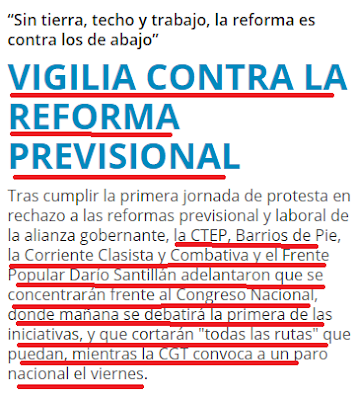 Vigilia en defensa propia