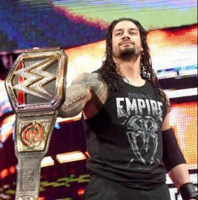 new latest hd action mania hd roman reigns hd wallpaper download8