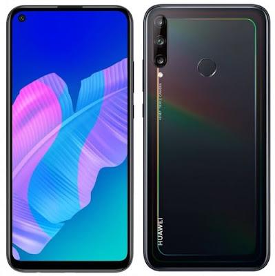 Huawei-Y7p-colors