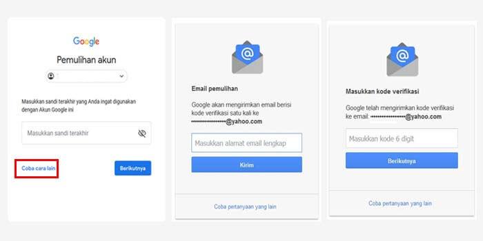 Reset-Gmail-Menggunakan-Email-Pemulihan