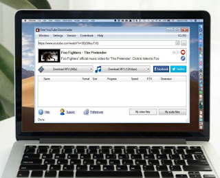 Best-free-youtube-downloader