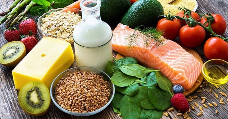 Can I use imported food products? As the National Food Safety Authority makes clear,www.thekeralatimes.com