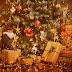 Cum alegem cadourile pentru copii! La cora ai reducere la jucarii