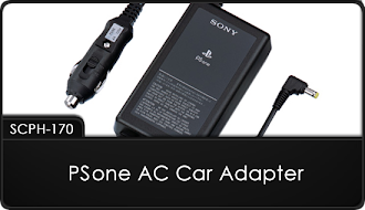 http://www.playstationgeneration.it/2014/11/psone-car-adapter-scph-170.html