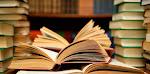 Sách và tài liệu