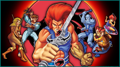 http://descargasanimega.blogspot.com/2015/07/thundercats-130130-audio-latino.html