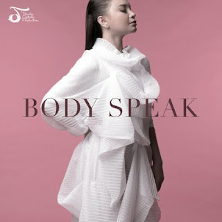 rossa body speak