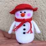 https://translate.googleusercontent.com/translate_c?depth=1&hl=es&prev=search&rurl=translate.google.es&sl=en&u=http://doubletrebletrinkets.co.uk/2015/10/09/snowman/&usg=ALkJrhj6FGncKdibsSgQLFClEiEH1M6nWg