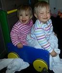 jumelles-jeu-chariot