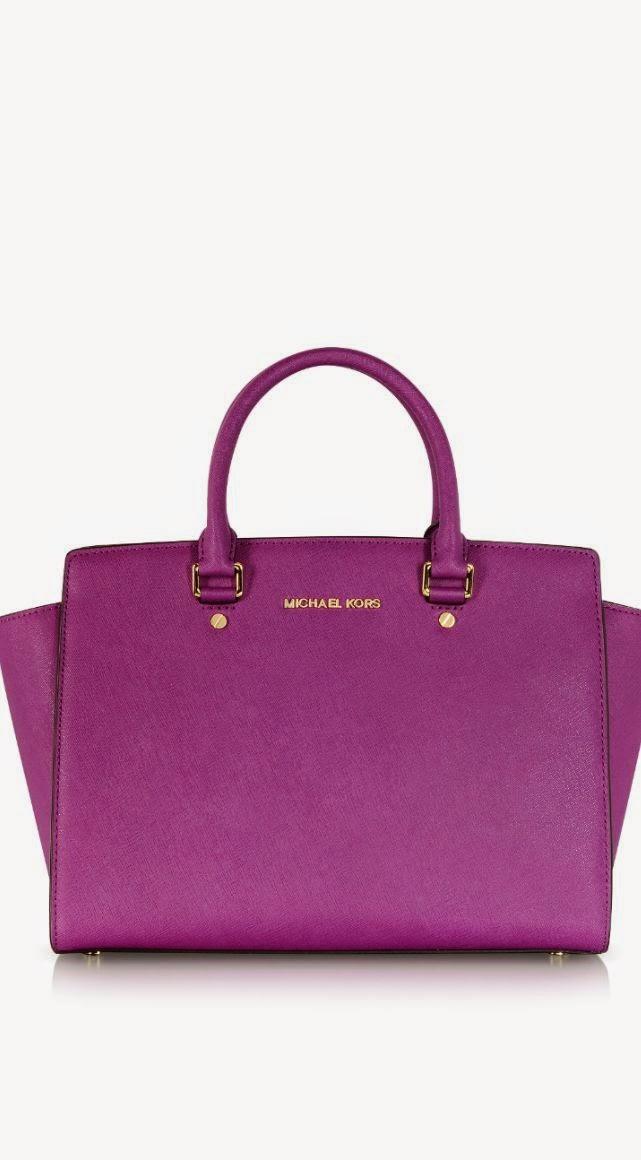 af96b91b66cf4 Kıyafet ayakkabı derken bir de çanta ya bakalım. Tamam renk çok güzel ama  bu çanta da güzel olan sadece renk değil modeli de bir harika J
