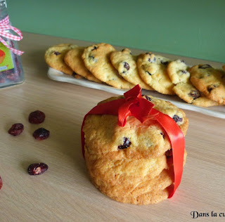 https://danslacuisinedhilary.blogspot.com/2014/08/cookies-aux-cranberries-cranberry.html