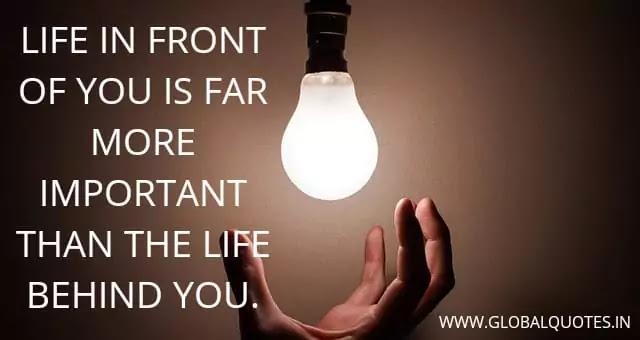 motivation-quotes-for-success