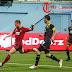 Bali United FC Melaju ke Babak Eliminasi Kedua LCA, Usai Kalahkan Tampines Rovers