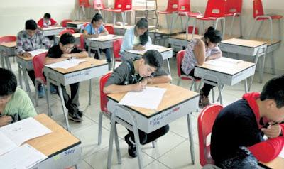 olo el 15% de estudiantes de 2º de secundaria entiende lo que lee y el 10% resuelve problemas matemáticos según Evaluación Censal de Estudiantes ECE