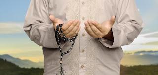 3 Doa yang Tidak Tertolak dan Doa-Doa yang Mustajab