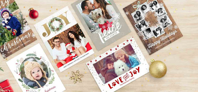 https://photo.walgreens.com/store/holiday-cards-collection?tab=photo_Tile1