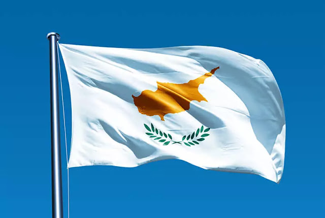 100 Amazing Facts About Cyprus in Hindi