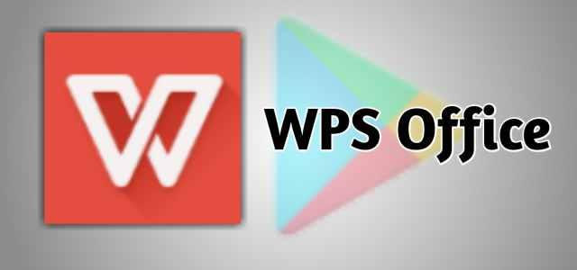 cara menghitung kata, karakter, dan kalimat dokumen lewat hp menggunakan wps office
