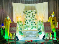 Promenade Hotel Kota Kinabalu - Unveiled its Wedding Packages for 2020