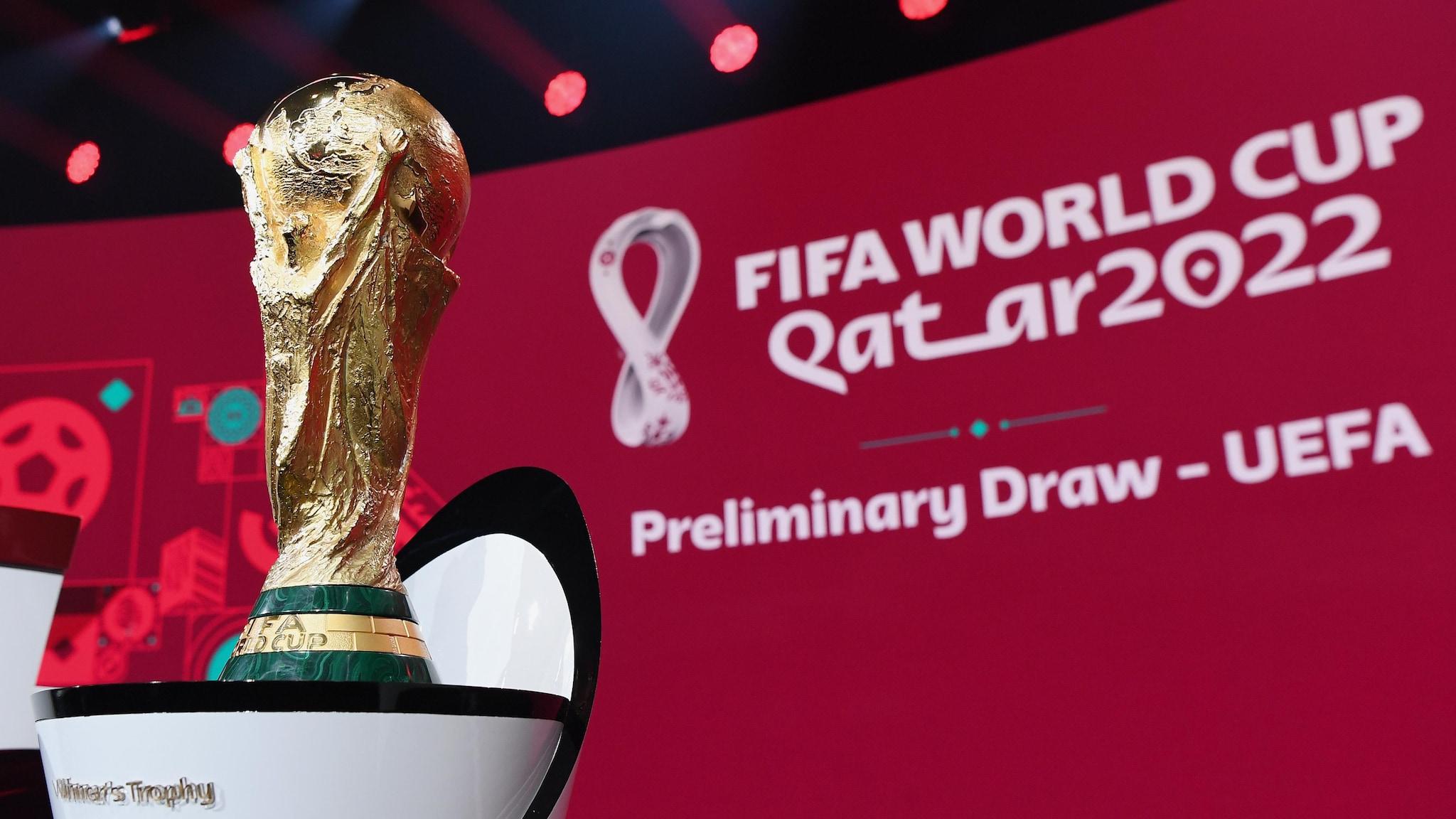 أبرز مباريات اليوم في تصفيات كأس العالم 2022 لقارة أوروبا