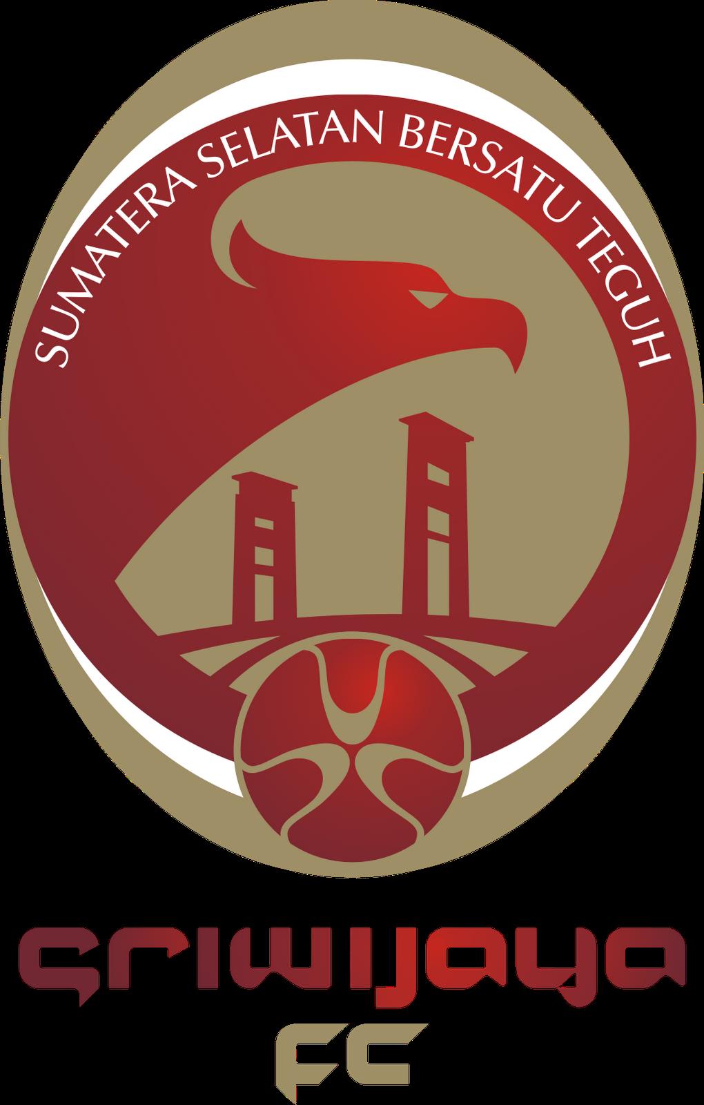 logo sriwijaya fc kumpulan logo lambang indonesia