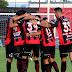 El Patrón recibirá a Independiente el sábado