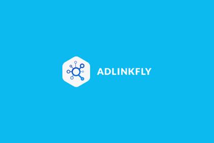 Download Script PHP AdLinkFly v5.3.0 Gratis