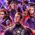 Blu-Ray de Vingadores Ultimato terá cenas deletadas