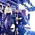 Suécia: Galas do 'Melodifestivalen 2022' deverão acontecer novamente num único espaço