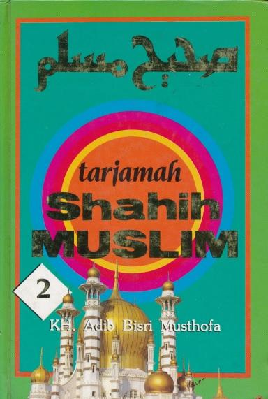 download terjemah shahih muslim pdf lengkap
