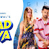 Vigad Gaya Lyrics – Gippy Grewal