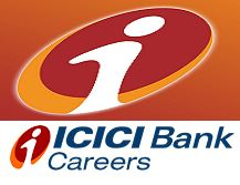 ICICI Bank recruitment 2021 Branch Relationship Officer, Apply Now