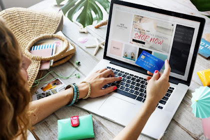 Cari Toko Online Terpercaya yang Jual Token Listrik Murah? BLANJA.com Aja!