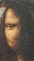 Misteri Cerita Dibalik Lukisan Monalisa