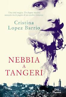 nebbia-a-tangeri-cristina-lopez-barrio