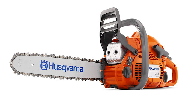best 55cc chainsaw