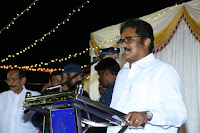 Bharathi Rajaa International Insute of Cinema Briic Inauguration Stills  0043.jpg