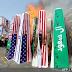 Türkiye'nin İran-Suudi Arabistan dengesi sürdürülebilir mi? - The Jerusalem Post