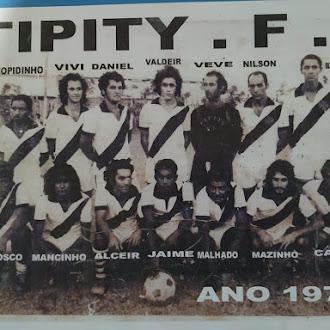 Tipity FC 1975
