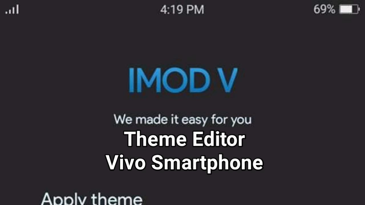 download imod v